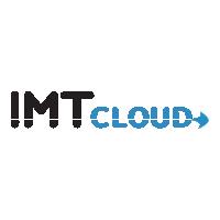 imt-cloud