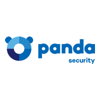 panda-security