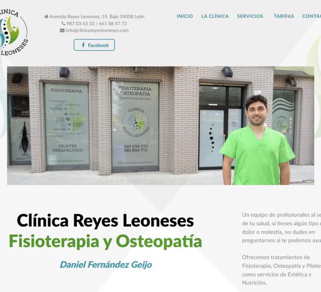 clinica-reyes-leoneses-01