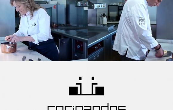 Cocinandos
