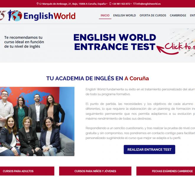 english-world-02