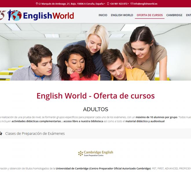 english-world-03