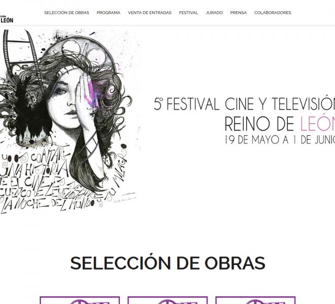 festival-cine-y-tv-leon-01