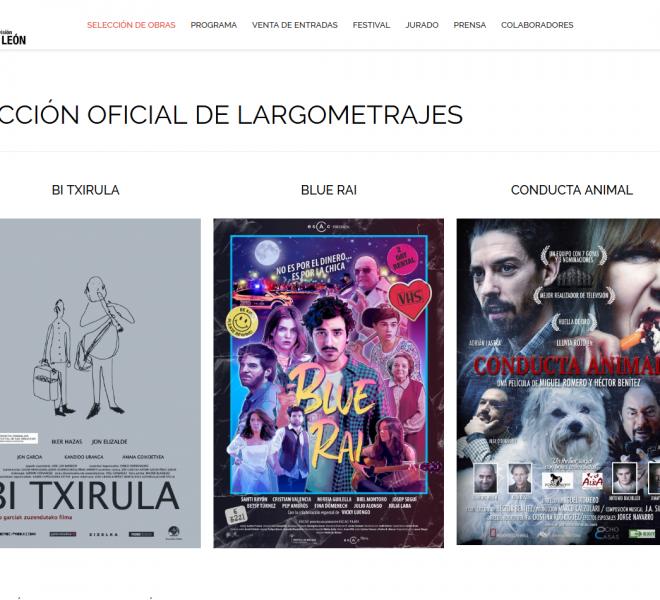 festival-cine-y-tv-leon-02