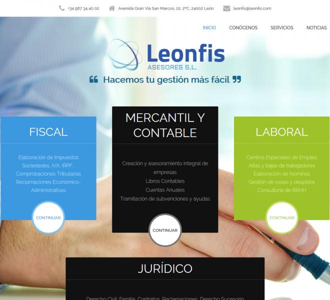 leonfis-01