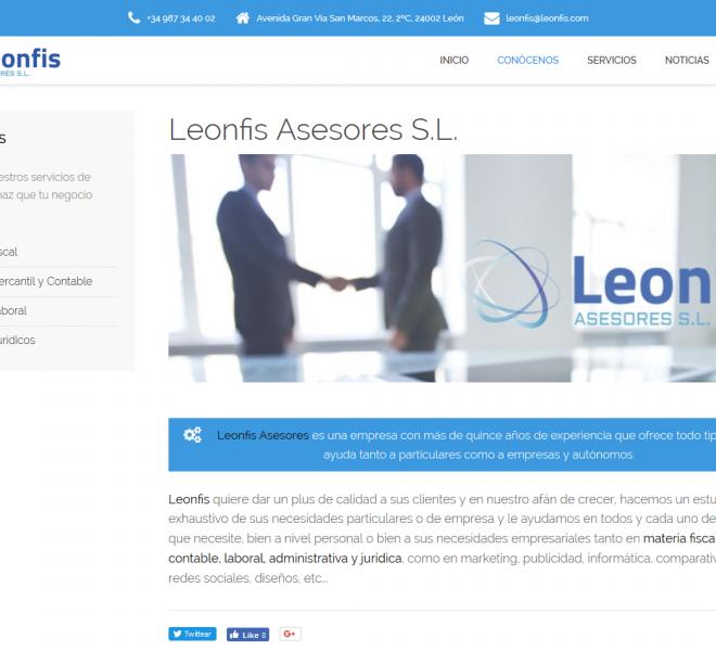 leonfis-03